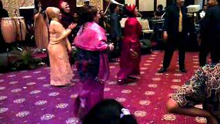 hot arabic party belly dance