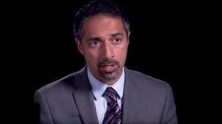 US Refuses to Accept Iran as a Regional Power - RAI with Trita Parsi (1/3)