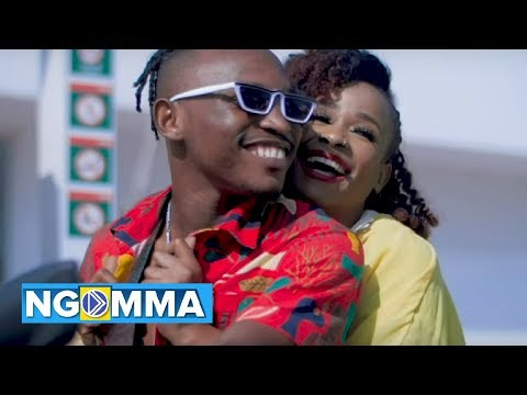 Kayumba Ft Linah - UMENIWEZA (Official Video)