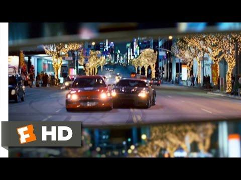 Fast and Furious 7 online subtitrat - Filme Cinema, Filme