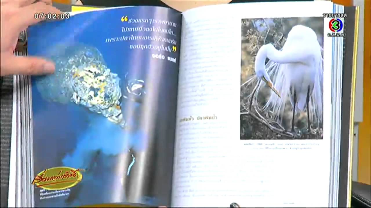 national geographic 125 years pdf