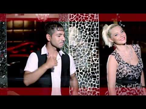 TE CHEAMA ANA - Videoclip