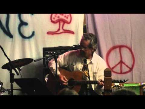14 - Don't Hit Me No More - Scott Boyer&MC Thurmond - Jam For Duane 10/29/11 - Gadsden, AL