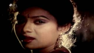 Tumi Amar Moner Manush | Salman Shah | Shabnur | Sopner Prithibi | Bangla Movie Song |