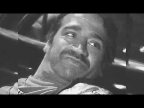 Crack Inhaler - Fuck Palo Alto (LIVE)