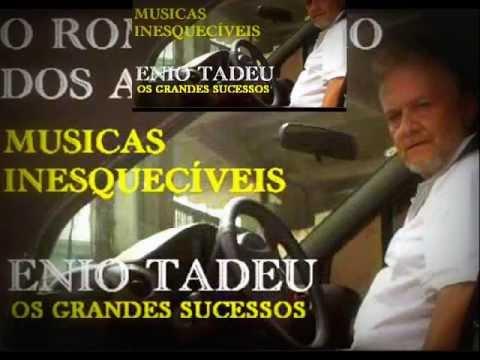 MUSICAS INTERNACIONAIS DOS ANOS 70 70´s INESQUECÍVEIS FLASH BACK