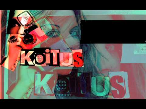 Koitus-Vice Inversa