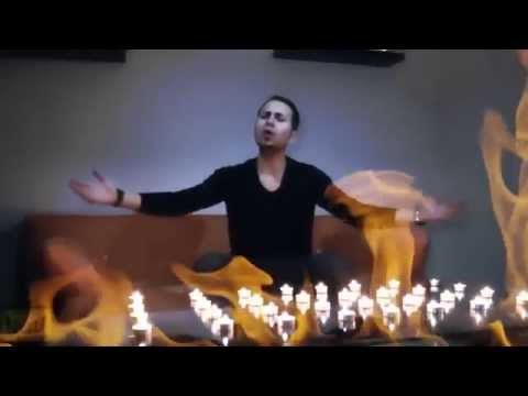 Omid Zaher - Farkhonda OFFICIAL VIDEO HD