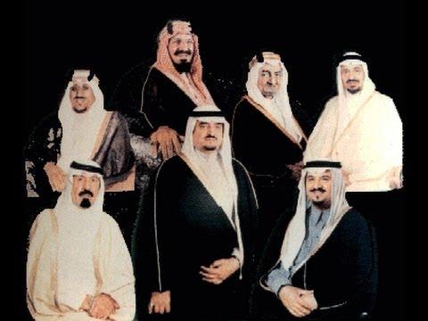 ABC News investigates Saudi Royal Family lavish lifestyle