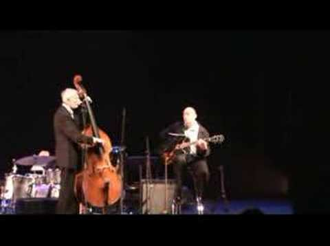Dixon Nacey Kevin Haines Duo - Falling Grace