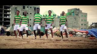 Alemayehu Edmealem   Endalew Libe   New Ethiopian Music 2016 Official Video Low9wcTcMjQ