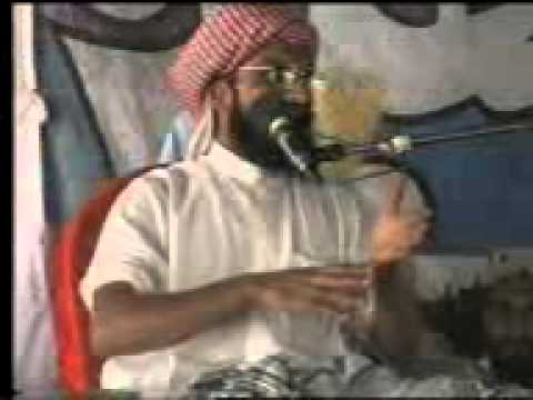 Qari Kaleemullah Khan Multani video