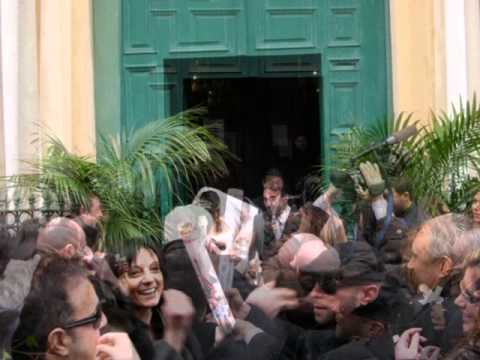 Matrimonio Alessandra e Alessandro n°2