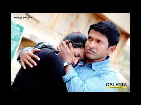 Gaaliyalli - Puneeth Rajkumar, Bhavana - Yaare Koogadali