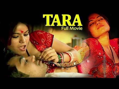 TARA - The Journey of Love & Passion | Full Movie | 2016 | 109 Awards Winning Film thumbnail