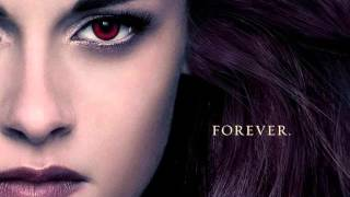 The Vampire diaries vs The Twilight Saga