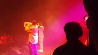Watch Bone Thugs N Harmony Friends video