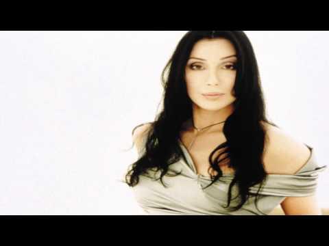 Cher - Believe(1996 Original) HD Audio