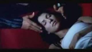 Ali Azmat Na Re Na - pakistani music song Na Re Na by Ali Azmat