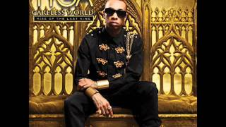 Tyga - Bouncin' On My Dick (+Lyrics)