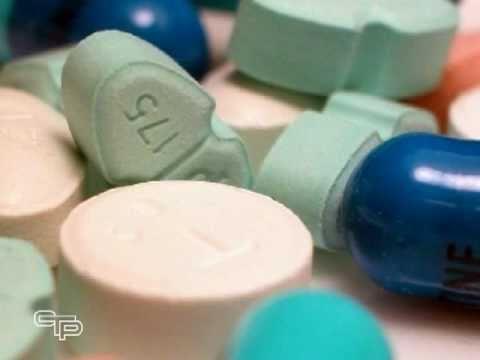 Каким препаратом выводят из запоя лечение наркомании последователями ошо