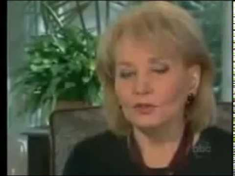 Resveratrol Anti-Aging News - Barbara Walters Interview with David Sinclair