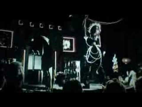 Jessica Alba Sexy Dance (dancing In Sin City ! ) video