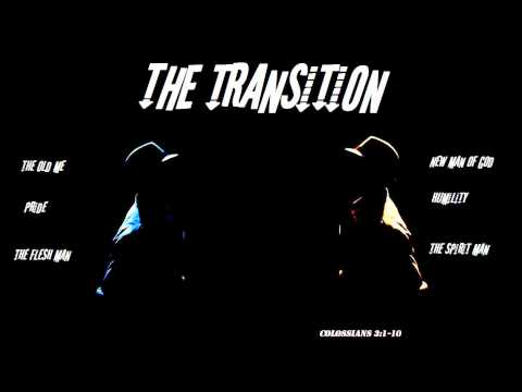 T.H.E. Radio Whats The Solution ft. Threat