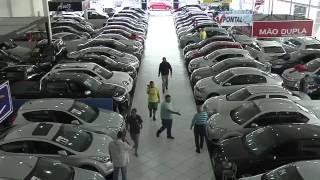 Auto Shopping Pontal - Aqui você acha!