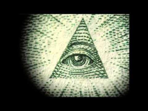 Tim tebow illuminati