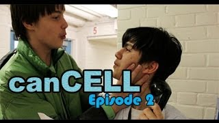 canCELL Episode 2