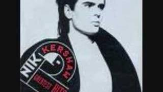 Watch Nik Kershaw City Of Angels video