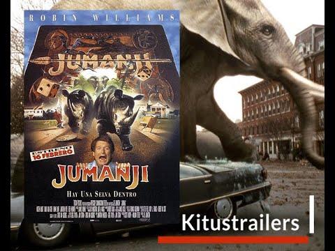 laura bell bundy jumanji. Download Jumanji trailer Jumanji movie Jumanji free Jumanji online Jumanji DVD Jumanji Trailer (Castellano). Jumanji Trailer (Castellano)