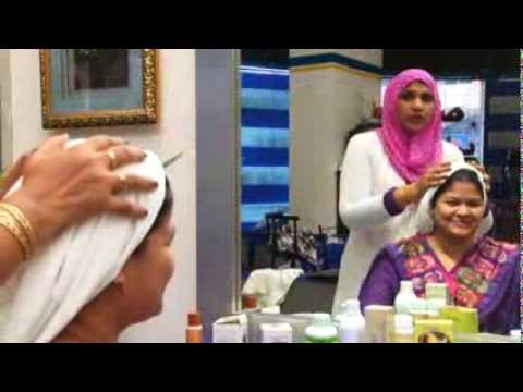 Dxn Home Beauty Parlour   Part 2  English