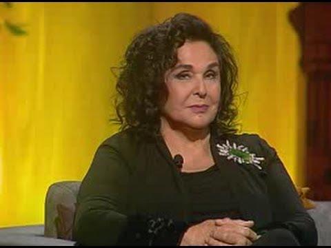 بعدنا مع رابعة حلقة 28 -11- 2013