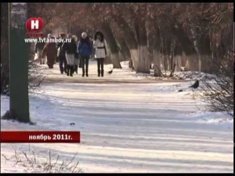 Тамбов новости найден убийца светы сироткиной новости видео