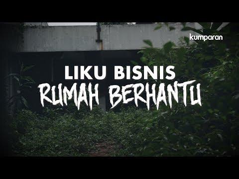 download lagu Liku Bisnis Rumah Berhantu | Spesial Content gratis