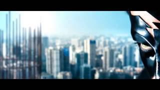 Krrish 3 - Krrish 3   Official Theatrical Trailer Exclusive)