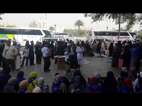 Jual biaya umroh mq travel 2017