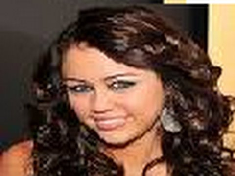 Miley Cyrus Shower Video Videos Codes