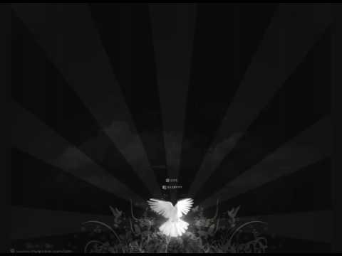 Duwayne Motley feat. Mira (18) - Come Get Me