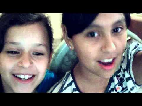 Marcos Yaroide - No Es Tu Batalla video
