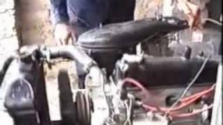 Асинхронный двигатель генератор своими руками на магнитах