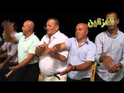 حفلة ابو سعود ج2