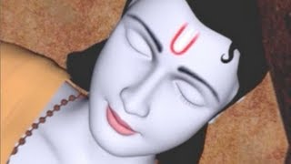 Amma 3D - Sri Balaji 3D Movie Video Songs - Aavulaanti Amma Ki Song