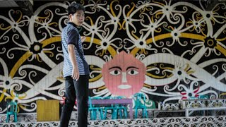 Download Lagu WISATA BALAI ADAT DESA METUN SAJAU Gratis STAFABAND