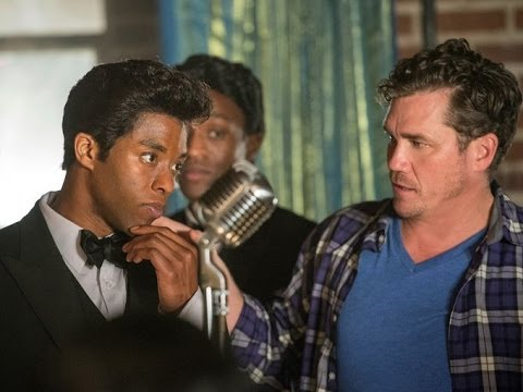 First Trailer For GET ON UP Hits The Web - AMC Movie News