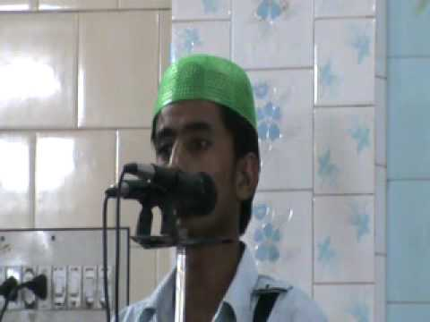 Urdu Naat (kuch Nahi Mangta  Shahon) video
