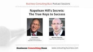 download lagu Napoleon Hill Secrets: The Real Keys To Success gratis