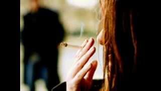 Watch Sarah Darling Bad Habit video